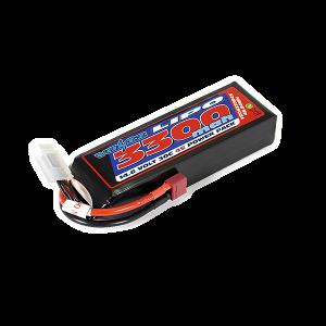 Voltz 3300mah 14.8v 30c Lipo Battery