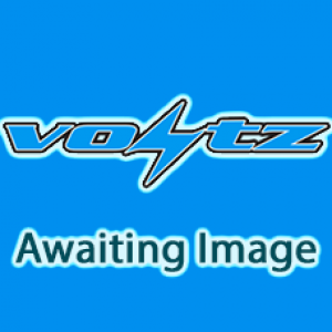 Voltz 4800mah Hard Case 22.2v 50c Lipo Stick Pack EC5